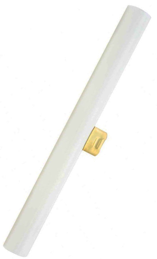 osram linestra 60w trendy watt linestra light bulbs with. Black Bedroom Furniture Sets. Home Design Ideas