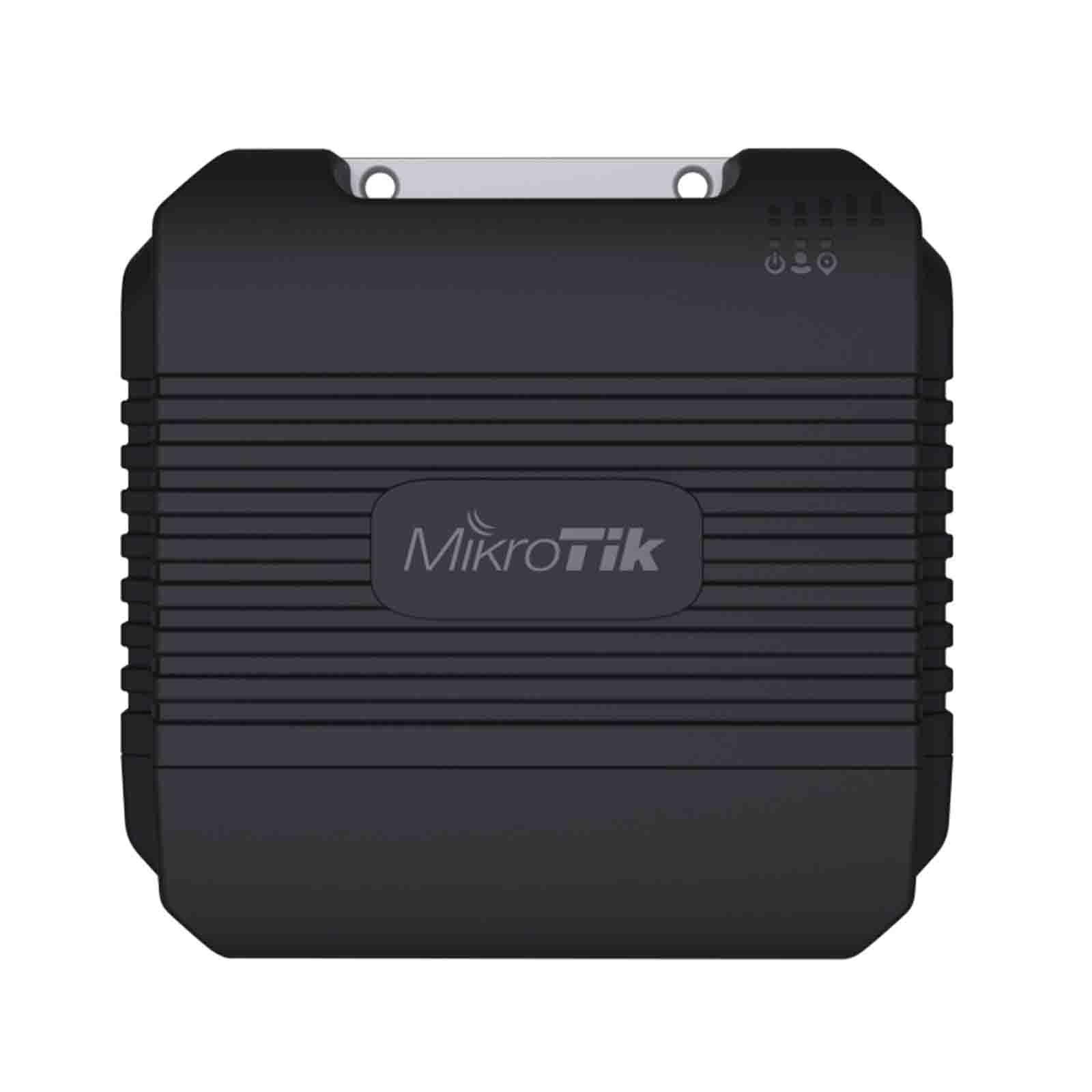 Router LtAP LTE kit RBLt...