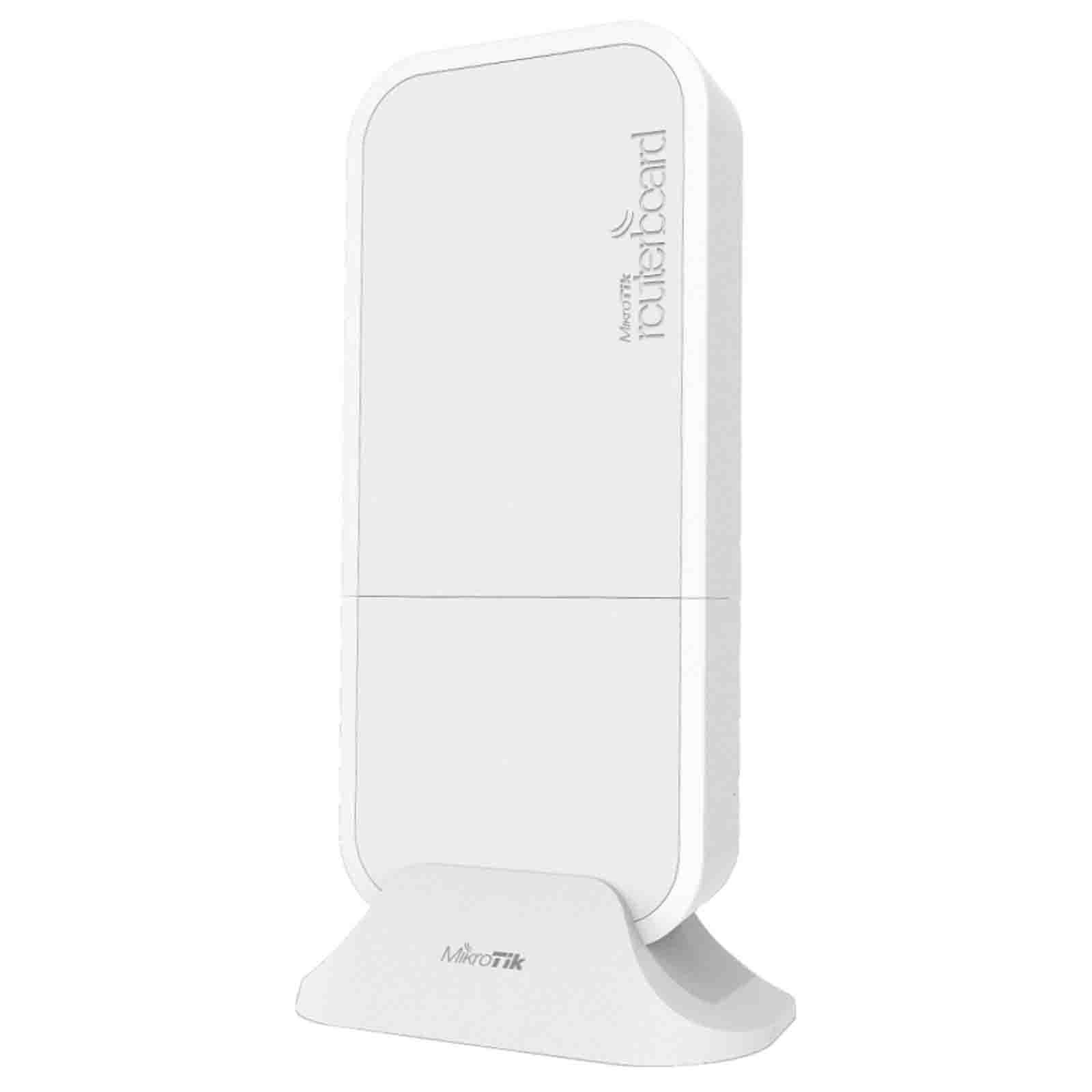 Router wAP LTE kit RBwAP...