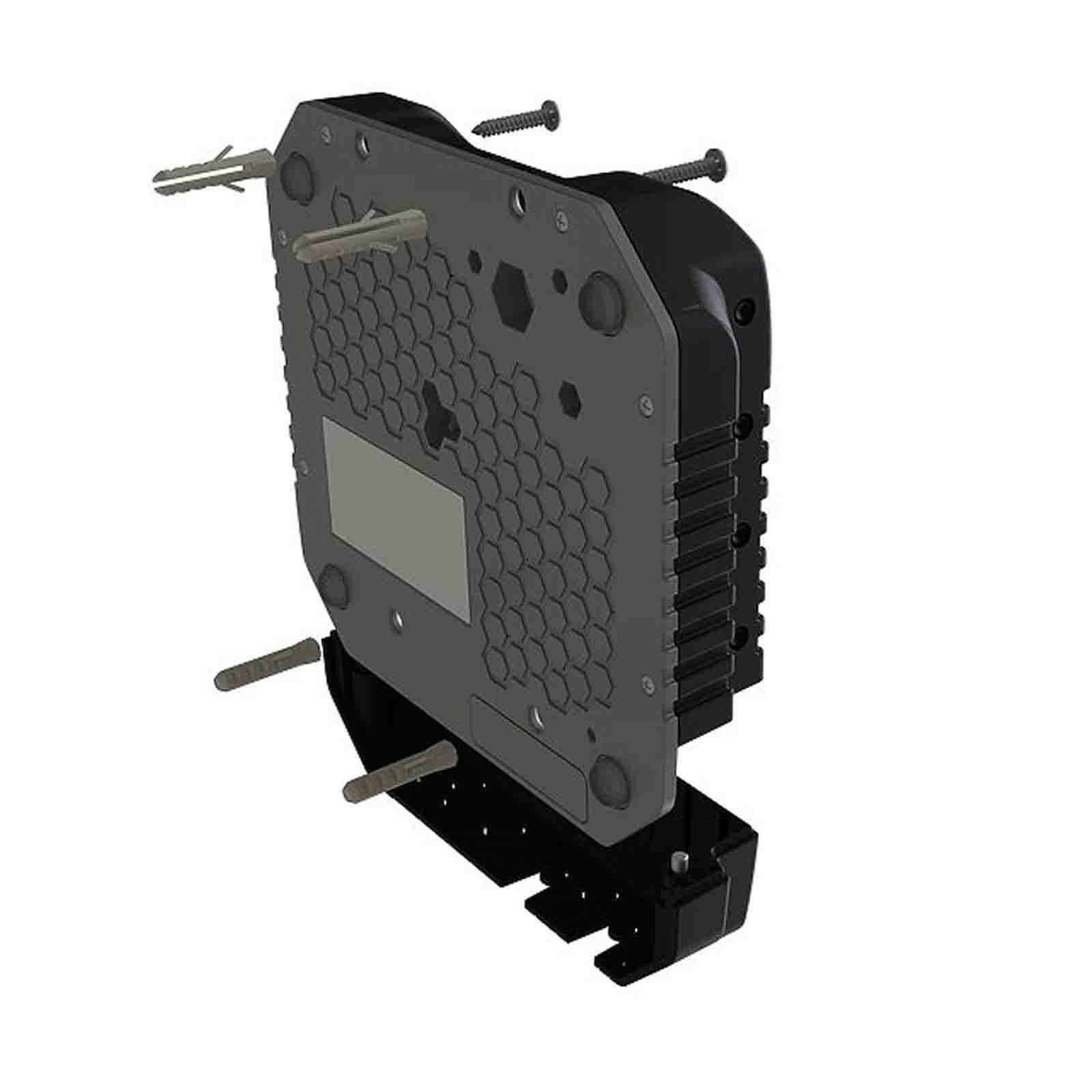 Router LtAP LTE kit RBLtAP-2HnD&R11e-LTE MikroTik