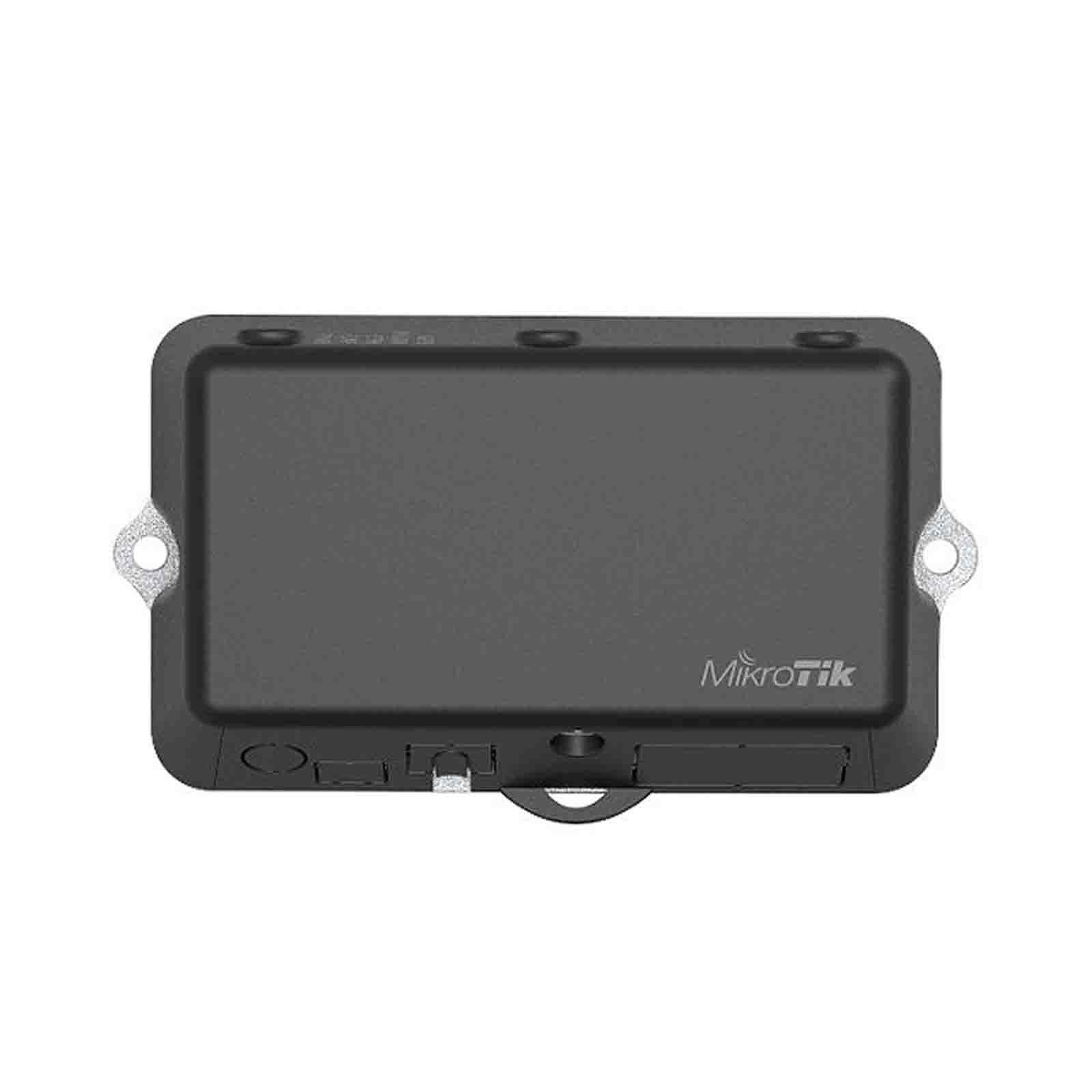 Router LtAP mini LTE kit RB912R-2nD-LTm&R11e-LTE MikroTik