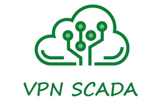 VPN SCADA
