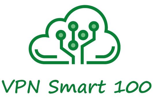 VPN SMART 100