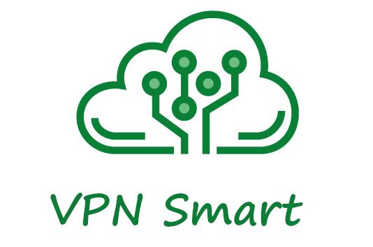 VPN SMART