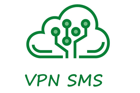 VPN SMS