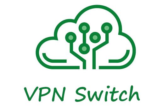 VPN SWITCH